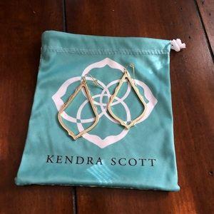 Kendra Scott Jewelry - Kendra Scott Sophee Earrings